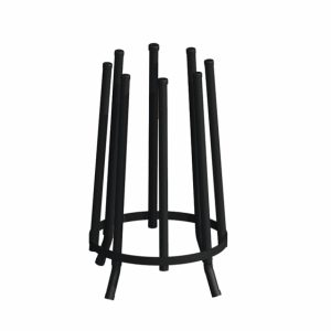 Portable Wellington Rack in addition I0000d3F2OFDVE4k additionally Ninja 4gb Memory Stick as well Timber Frame House Plans as well MonCo pany. on garden buildings uk